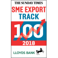 2018年中小企业出口跟踪100