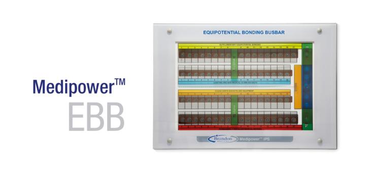 Brandon-Medical-EBB-equipotential-bonding-bus-bar