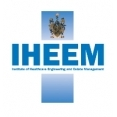 2010年医疗保健产业展览会标志