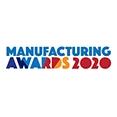 使英国制造业奖项创新& winner_brandon医疗公司