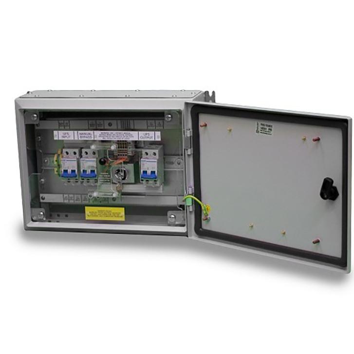 Medipower-External-Maintenance-Bypass-Panels-Phase-1