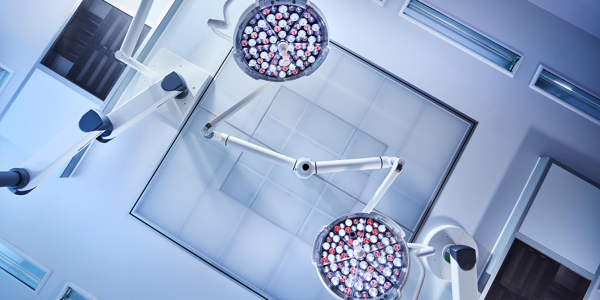 ultraclean-ventilation-canopy-hero