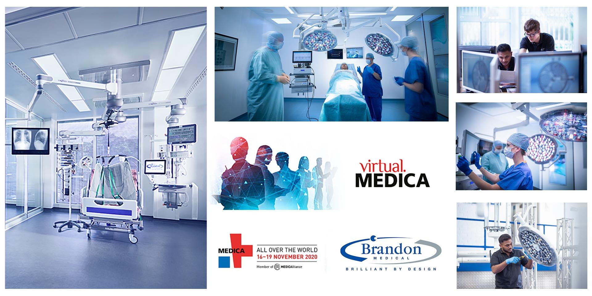 virtual-medica-2020-brandon-medical-event-2020.jpg