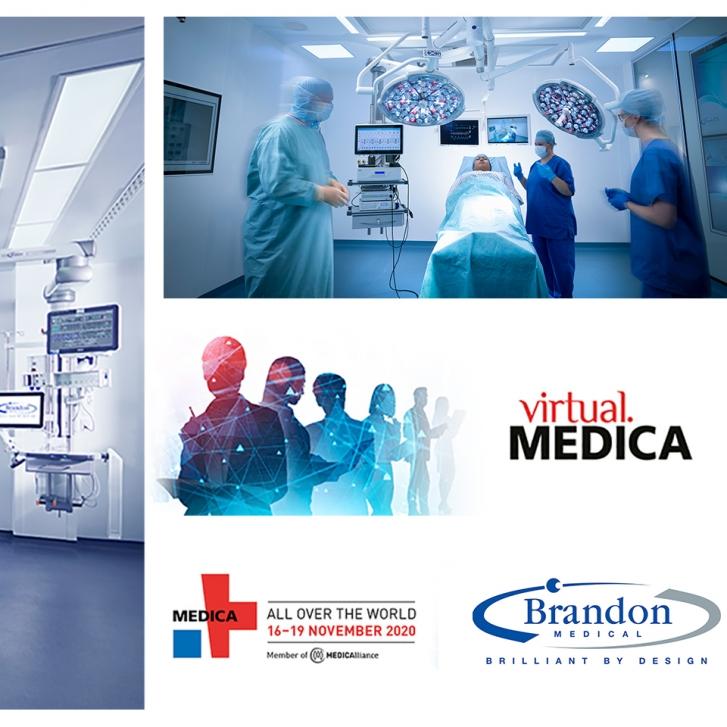虚拟布兰登-书- 2020 - 2020. - jpg -医疗事件